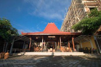 Puri Sidikan Inn