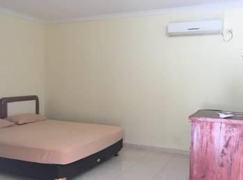 Padi Hotel Purwodadi Grobogan - Deluxe Room Regular Plan