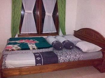 Villa Bromo Probolinggo - Homestay #WIDIH - Pegipegi Promotion