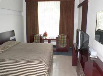 Hotel Istana Bandung Bandung - Superior Room Only Last Minute