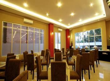 Hotel Dafam Betha Subang
