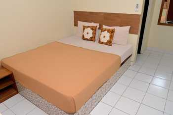 Griyo Kulo Syariah Solo Solo - Kamar Alit Room Only Special Deals