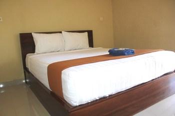 Savannese Homestay Kupang - Standart Room Flash Sale