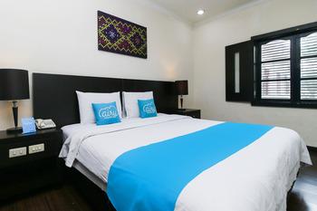 Airy Medan Polonia Juanda 14 Medan - Suite Double Room Only Special Promo 5