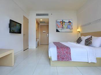 The Tusita Hotel Bali - Family Room Breakfast Basic Deal