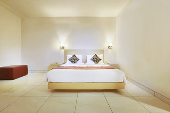 The Tusita Hotel Bali - Group Package 5 Rooms only  60% DISC
