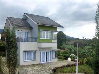 Villa Chamomile