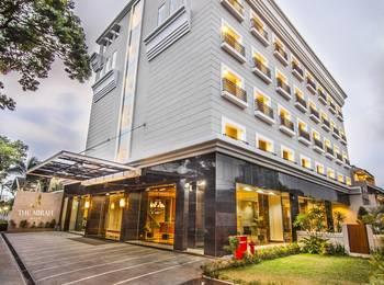 The Mirah Hotel