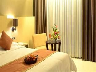 Horison Jogja - Deluxe Room Only Regular Plan