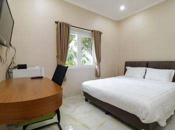 Taya Yumi Residence