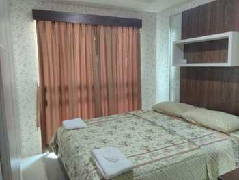 Woodland Park Residence By Mofu Jakarta - 1 Bedroom Regular Plan