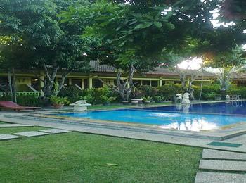 Hotel Puri Nusantara