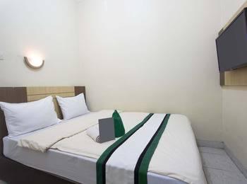 Wijaya Kusuma Hotel