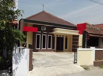 AnarGya Homestay