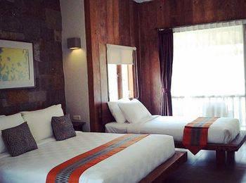 Warisan Heritage Boutique Hotel Solo - Suite Room Regular Plan