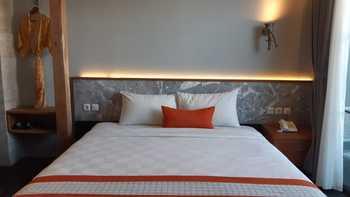 Warisan Heritage Boutique Hotel Solo - Sidoluhur Superior Regular Plan