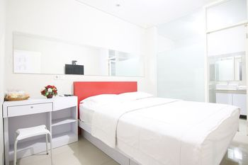 Kanwa Residence Surabaya - Promo Reguler Standard Room Special Deals