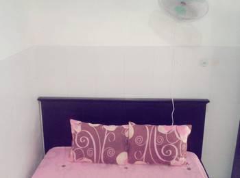 Swandewi Homestay Bali - Standard Fan Regular Plan