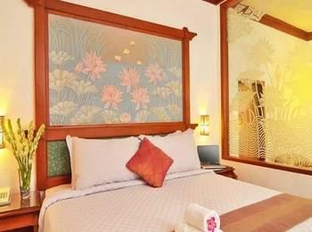 Cirebon Plaza Hotel Cirebon - Superior Room Only  Promo