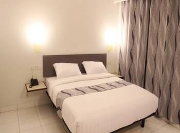 Hotel Koening Cirebon - Superior Twin Save 5%