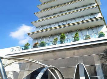 La Lisa Hotel Surabaya