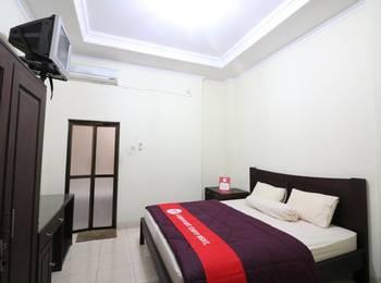 NIDA Rooms Ring Road Utara 1E
