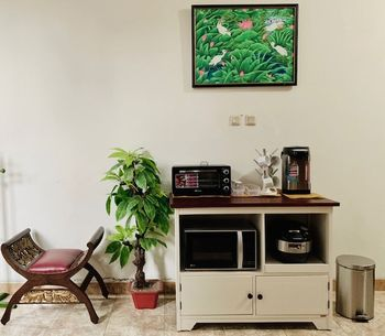 Villa Cabean Salatiga Salatiga - Studio Keluarga 2 Kamar Tidur Promo Liburan