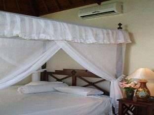 Divers Cafe & Bungalow Bali - Deluxe Room with Breakfast with breakfast