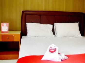 NIDA Rooms Sleman Tugu Jogja