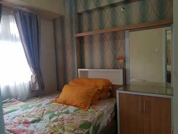 Vika Property GPC Jakarta - Studio Room Only NR Min 2 Nights 45%