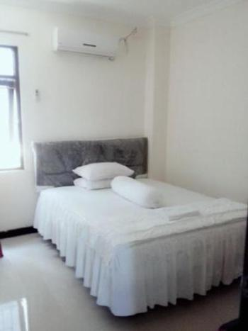 Hotel Mitra Gajah Mada Berau Berau - Standard Double Room Breakfast Regular Plan