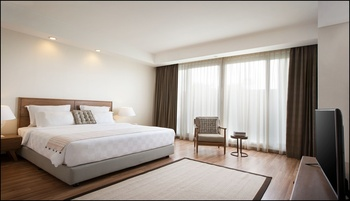 The Sintesa Residence Bali - Two Bedroom Basic Deals