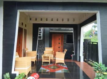 Noxxin Villa