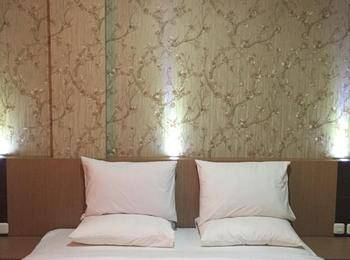 Hotel Mahakam Samarinda - Standard Single - Flash Sale Regular Plan