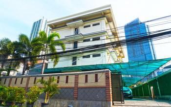 Erly Wijaya Residence