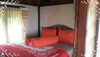 Sembalun Agro Villa Lombok - Lumbung Room Regular Plan
