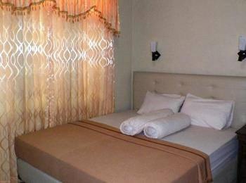 Hotel Madani Jogja - Standard Room Regular Plan