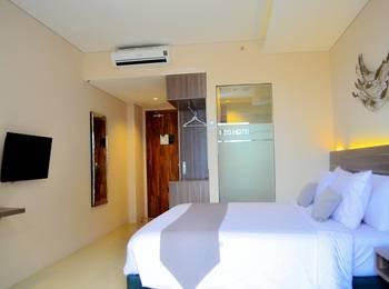 Neo Eltari Kupang - Superior Room Only Regular Plan