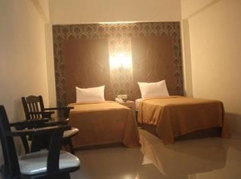 Hotel Gahara Makassar