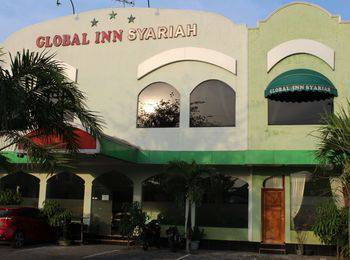 Global Inn Syariah