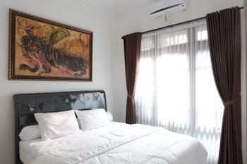 Candrakirana Guest House
