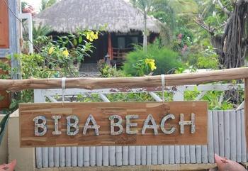 Biba Beach Village