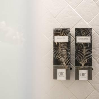 GAIA Cosmo Hotel Jogja - Executive Suite Regular Plan