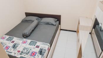 Griya Shanta 306 Syariah Malang - Family Room Only PROMO JAMU