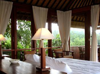 Bagus Arga Pelaga Bali - Luxury Farm Villa Last Minute Deals