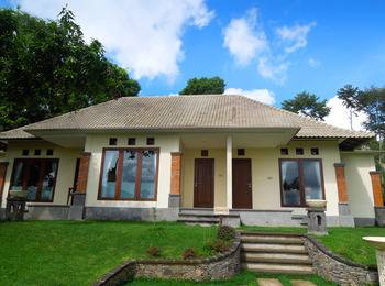 Bagus Arga Pelaga Bali - Two Bedrooms Farm House With Connecting Doors Preferred Deal