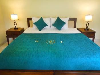 Bagus Arga Pelaga Bali - Luxury Farm House Basic Deal