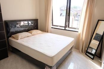 Pring Family Loft A - Homestay Lampung Pringsewu - 1 Bedroom Regular Plan
