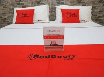 RedDoorz Plus @ Ciumbuleuit Area