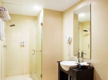 Tara Hotel Yogyakarta - Executive Room Save 10% With 10% F&B Discount